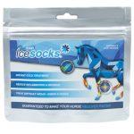 icesocks pack