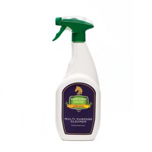 equestrian multipurpose cleaner