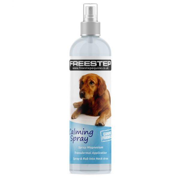 K9 Calming Spray