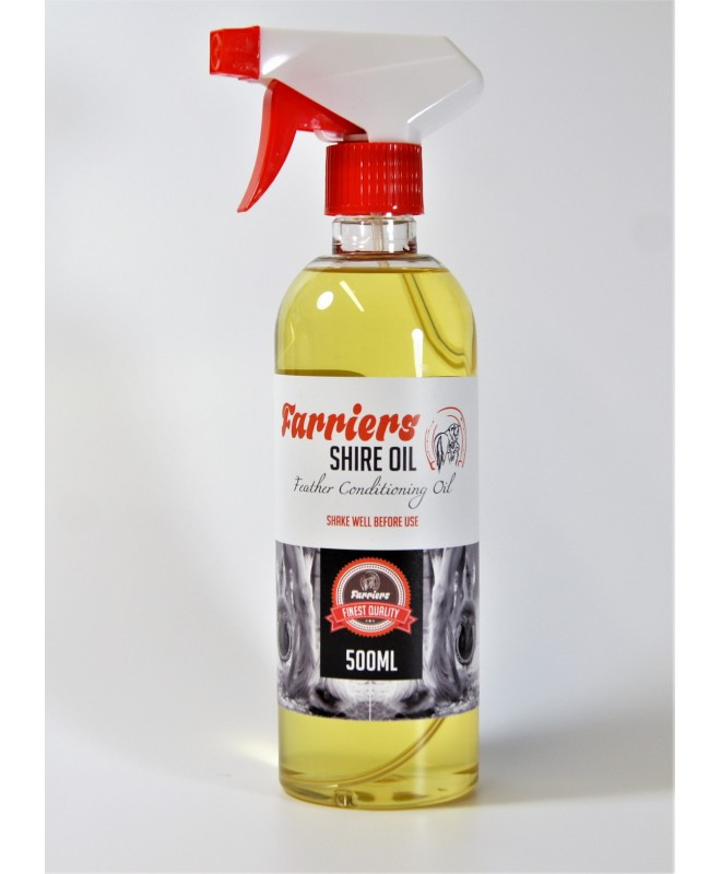 farriers-shire-oil-500ml